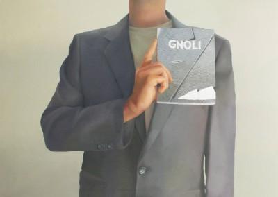 Gnoli_2009_olio su tela_60x80cm