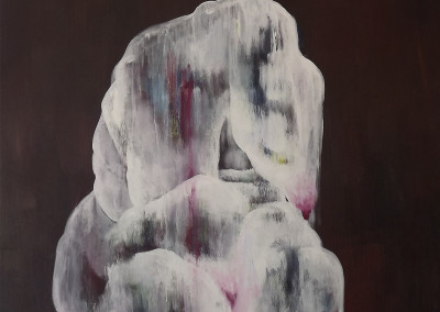 NO.BODY | Ilaria Bochicchio – Jay C Lohmann
