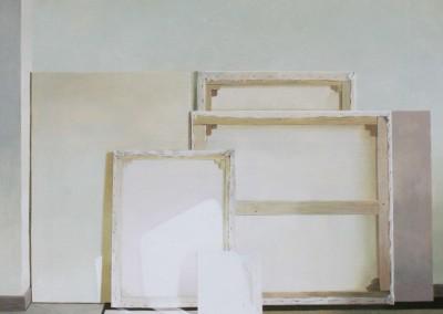 Whitman_2011_olio su tela_120x80cm