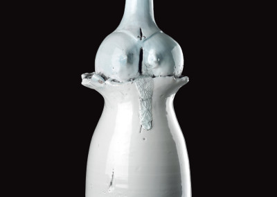 "Stefania Pennacchio: ""Le vie sacre dell'acqua – Nimphae"""