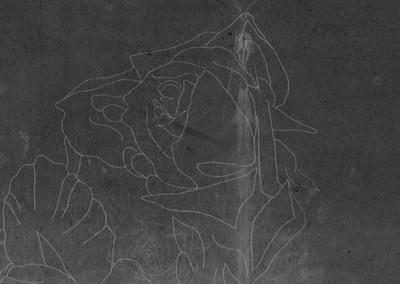 Gli Eroici Furori presenta L. Mikelle Standbridge