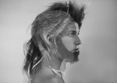Prehistoric Feeling, 2014