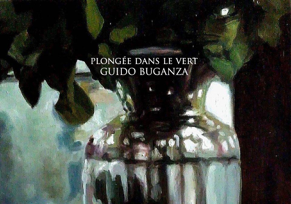 Plongée dans le Vert | Guido Buganza